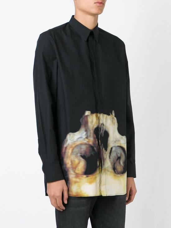 Givenchy Columbian fit skull print shirt Size US S / EU 44-46 / 1 - 2