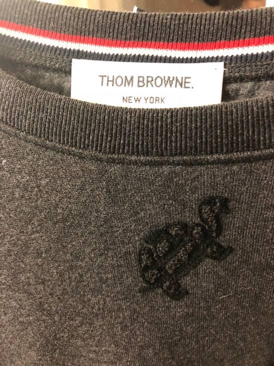Thom Browne sweatshirts Size US S / EU 44-46 / 1 - 3