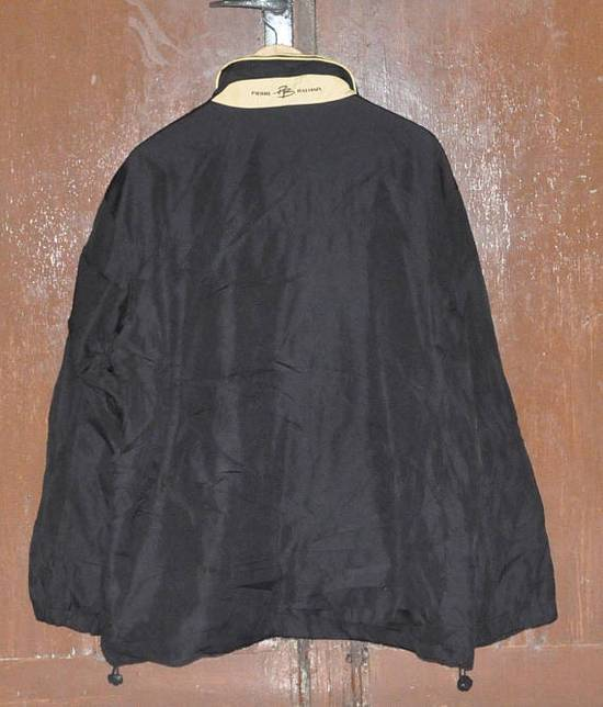 Balmain Pierre Balmain Polyester Jacket Size US XL / EU 56 / 4 - 2