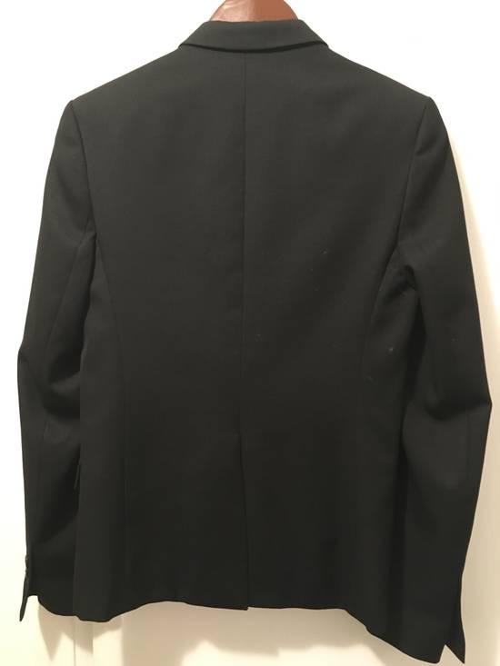 Balmain FW13 Smoking Blazer Size 34R - 4