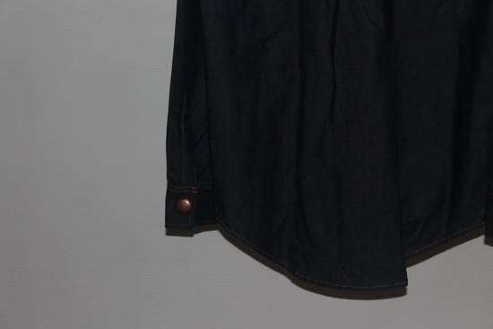 Givenchy Denim shirt sz S Size US S / EU 44-46 / 1 - 2