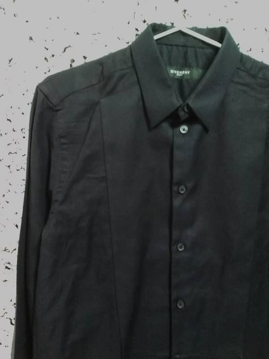 Givenchy Givenchy shirt Size US XXS / EU 40 - 1