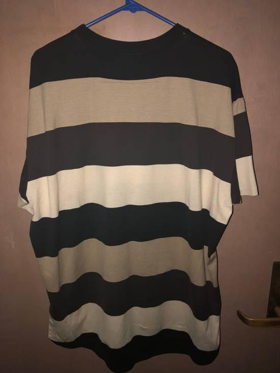 Givenchy Givenchy T shirt Size US XL / EU 56 / 4 - 1