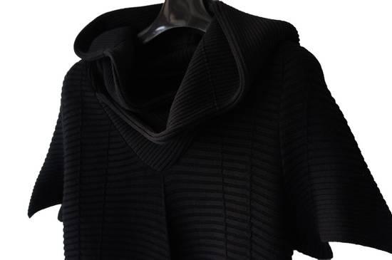 Julius hoodie knit top Size US S / EU 44-46 / 1 - 5
