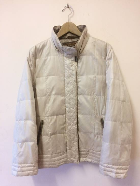 Balmain WINTER JACKET Size US M / EU 48-50 / 2