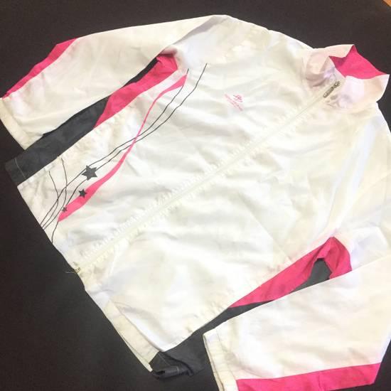 Balmain Vintage Pierre Balmain Outerwear Light Jacket Good Condition Size US M / EU 48-50 / 2 - 1