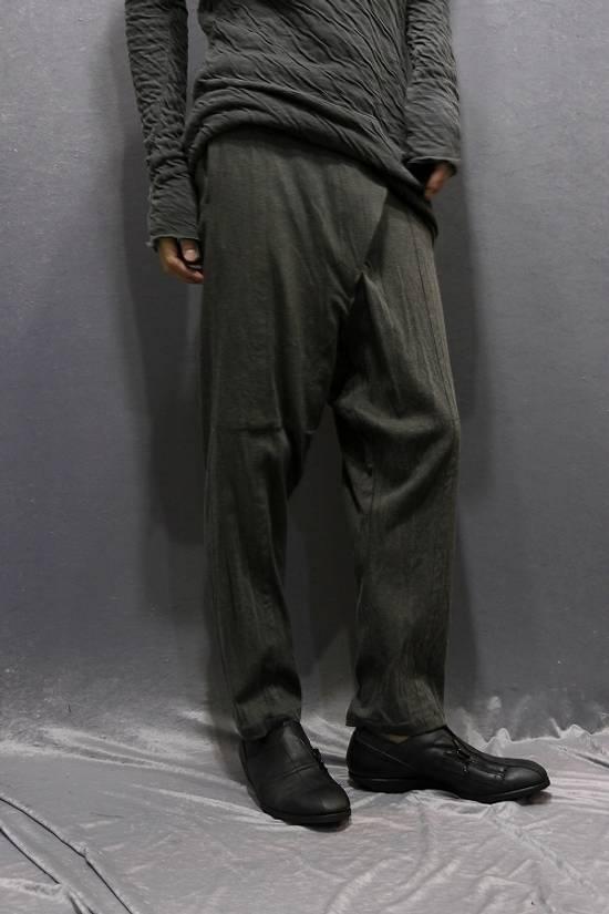 Julius FW13 Rayon/Angora Trousers Size US 31 - 10