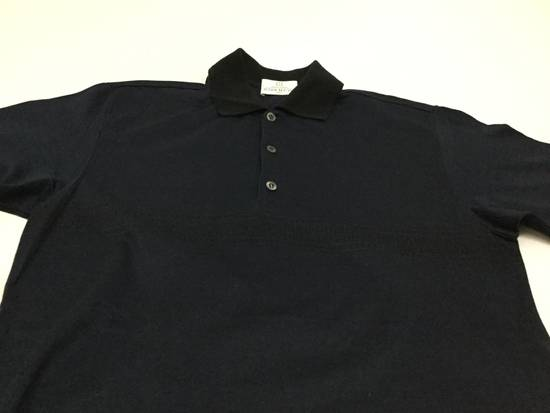 Givenchy Givenchy Paris Polo Shirt Size US S / EU 44-46 / 1 - 3