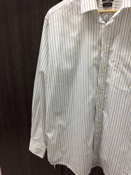 Balmain BALMAIN Long Sleeve Button Up Size US L / EU 52-54 / 3 - 2