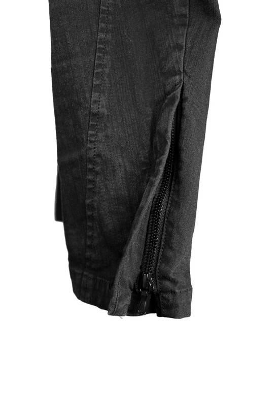 Julius Sample Denim Jacket Size US M / EU 48-50 / 2 - 6