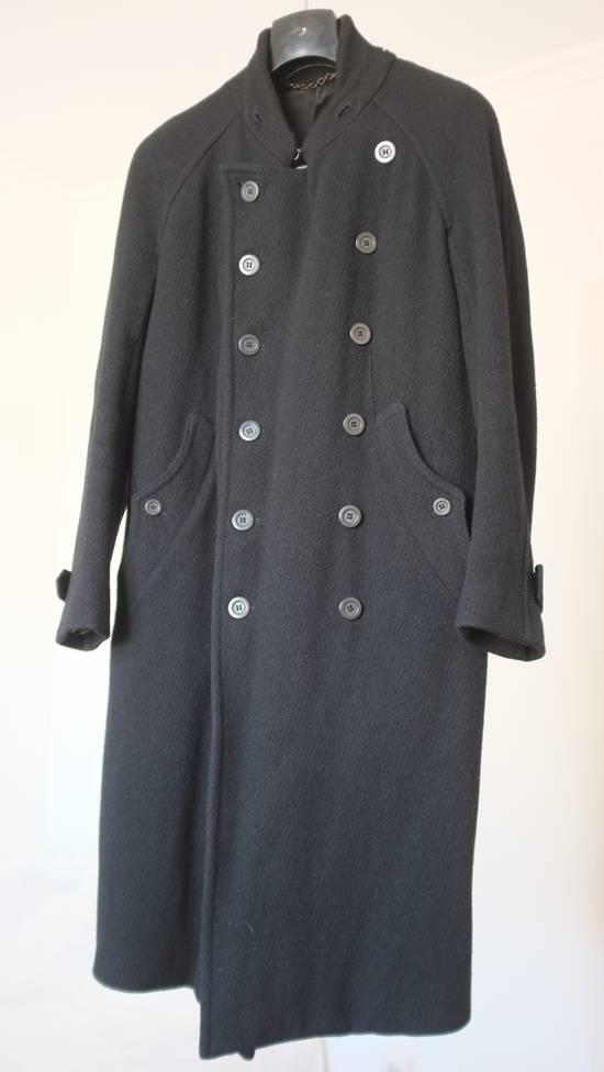 Julius coat Size US S / EU 44-46 / 1 - 5