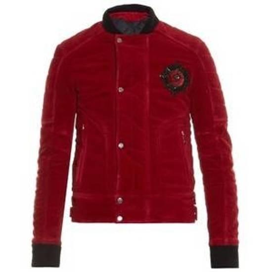 Balmain Balmain men's jacket Size US S / EU 44-46 / 1