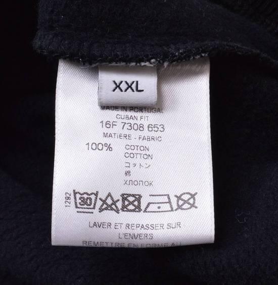Givenchy Howling Monkeys Sweatshirt Size US XXL / EU 58 / 5 - 2