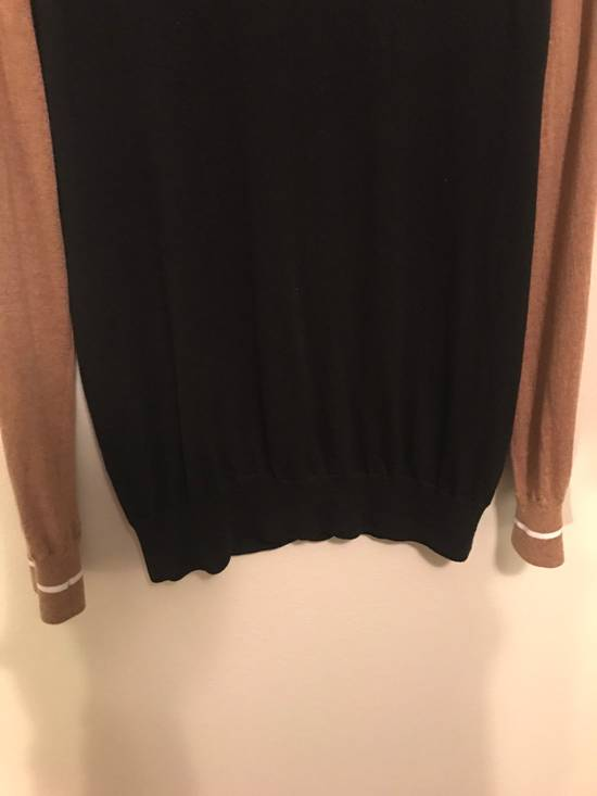 Givenchy Jumper Size US M / EU 48-50 / 2 - 4