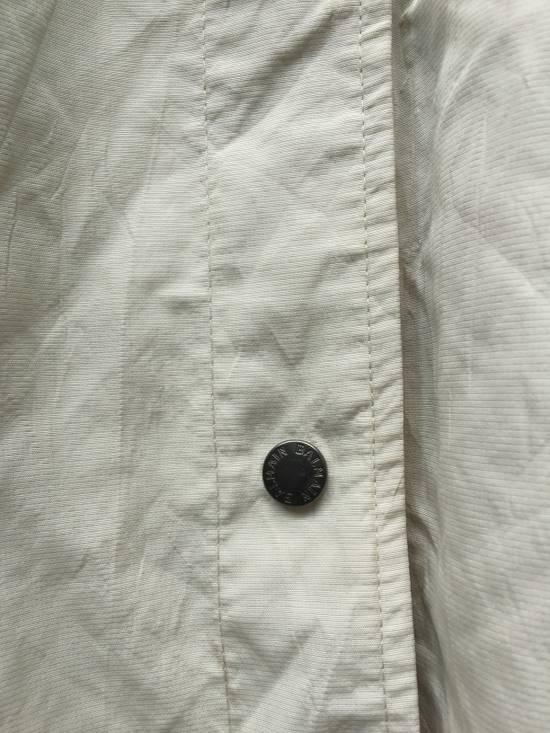 Balmain LUXURY!! BALMAIN Paris Jacket Size US M / EU 48-50 / 2 - 10
