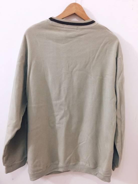 Balmain Pierre Balmain Paris Sweatshirts Size US M / EU 48-50 / 2 - 2