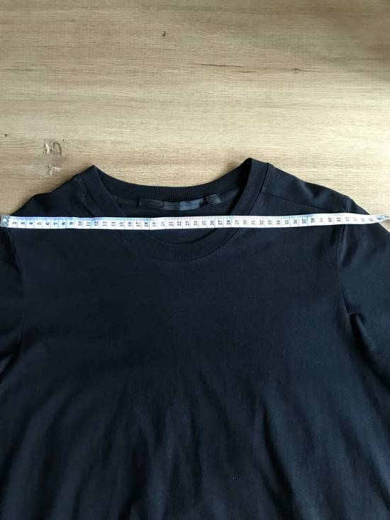 Julius Skull Print T Shirt Size US M / EU 48-50 / 2 - 8