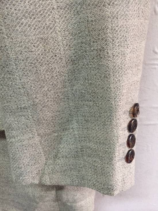Givenchy Vintage Design Coats Size US L / EU 52-54 / 3 - 3