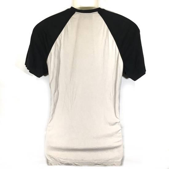 Givenchy Vintage Givenchy Shirt Size US L / EU 52-54 / 3 - 1