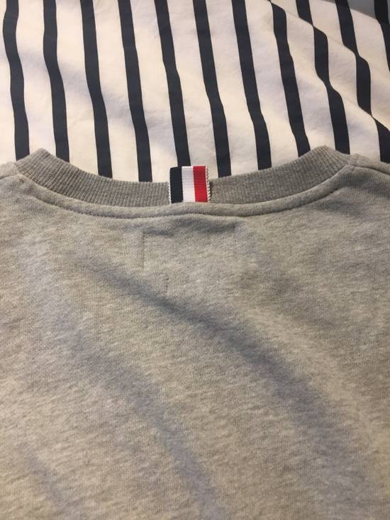 Thom Browne Thom Browne Classic Sweater Size US S / EU 44-46 / 1 - 4