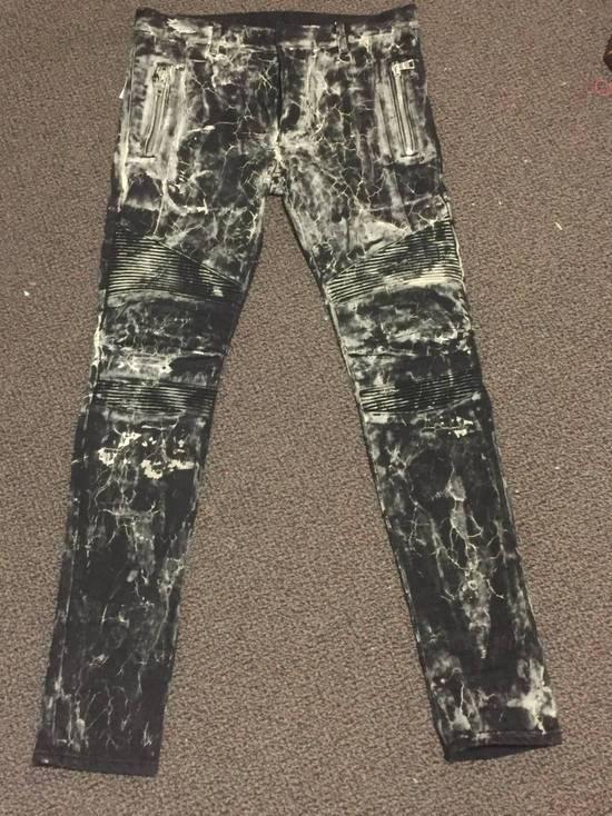 Balmain Balmain Jeans Size US 30 / EU 46