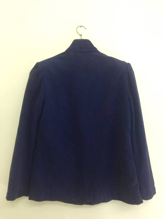 Givenchy Givenchy Cardigan Towelling Design Size US M / EU 48-50 / 2 - 1