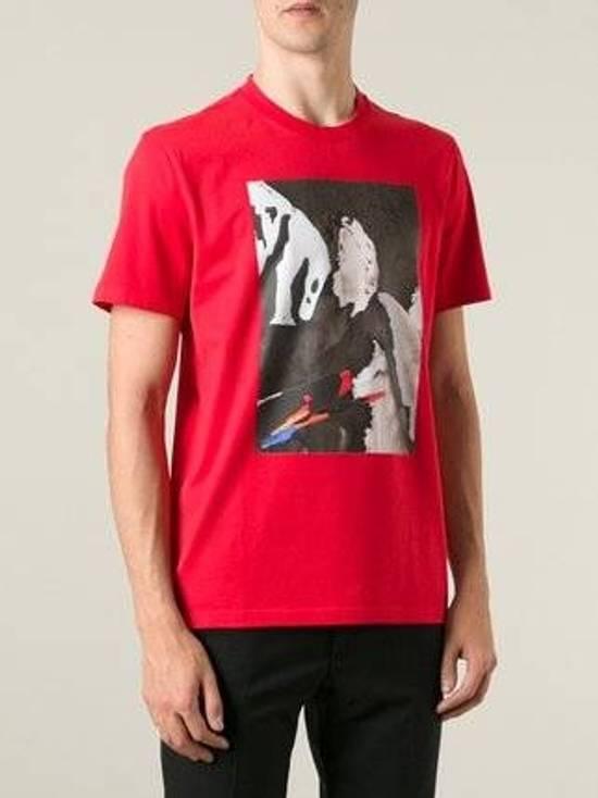 Givenchy Abstract Print Size US M / EU 48-50 / 2 - 3