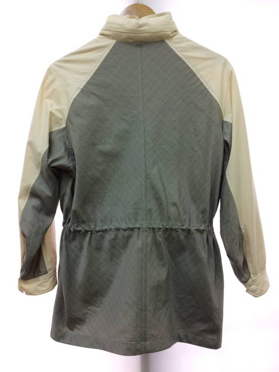 Givenchy Givency Golf Women Windbreaker Size US M / EU 48-50 / 2 - 2
