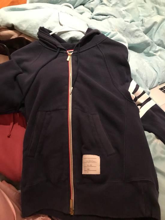 Thom Browne Thom Browne sweatshirts Size US S / EU 44-46 / 1