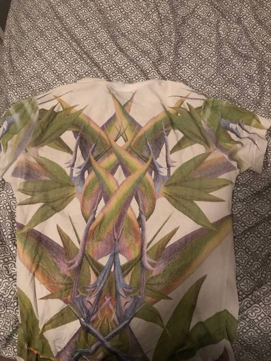Givenchy Exclusive Givenchy Shirt Size US S / EU 44-46 / 1 - 2