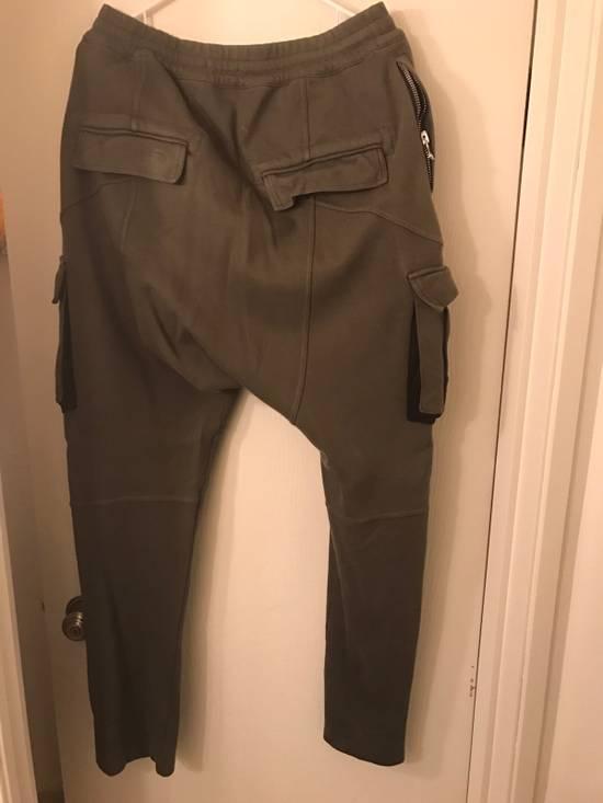 Balmain Sweatpants Size US 32 / EU 48 - 2