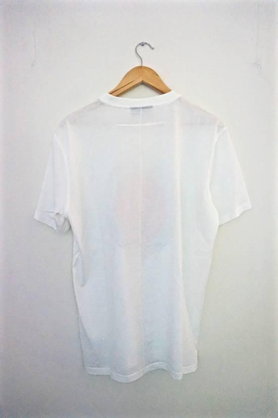 Givenchy tee/tshirt Size US XL / EU 56 / 4 - 1