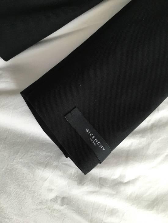 Givenchy Brand New Blazer Size 38R - 5