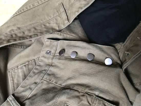 Balmain Balmain Cargo Pants Size 35 New With Tags Size US 35 - 11