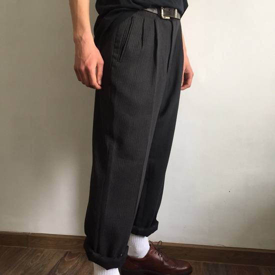 Givenchy Givenchy Classic Pants Size 50R - 1