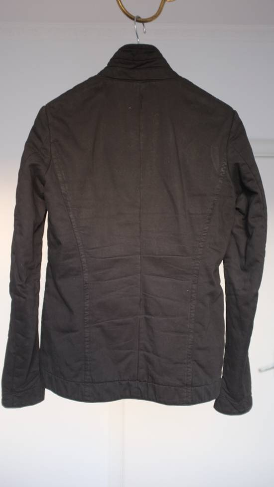 Julius fencing jacket Size US S / EU 44-46 / 1 - 1