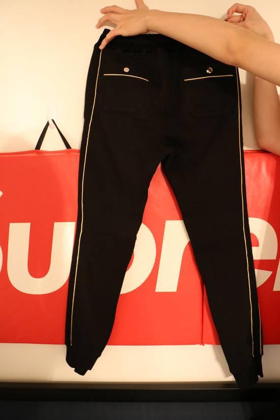 Balmain Balmain pants Size M! Size US 30 / EU 46 - 1