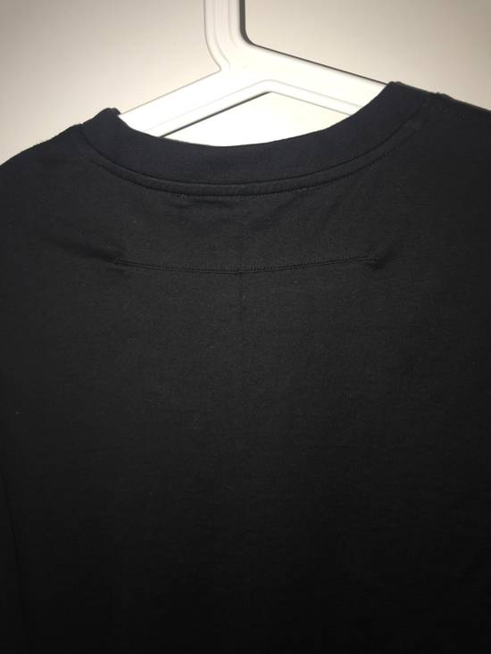 Givenchy Givenchy Rottweiler T-shirt Size US S / EU 44-46 / 1 - 2