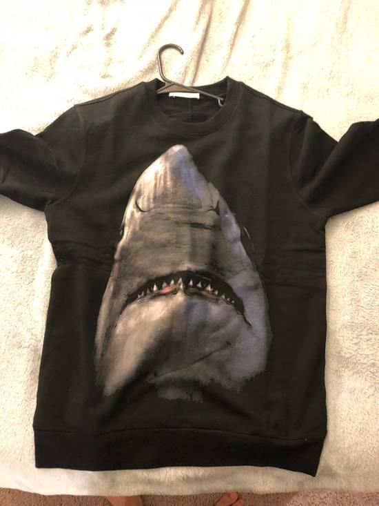 Givenchy Givenchy Shark Size US S / EU 44-46 / 1