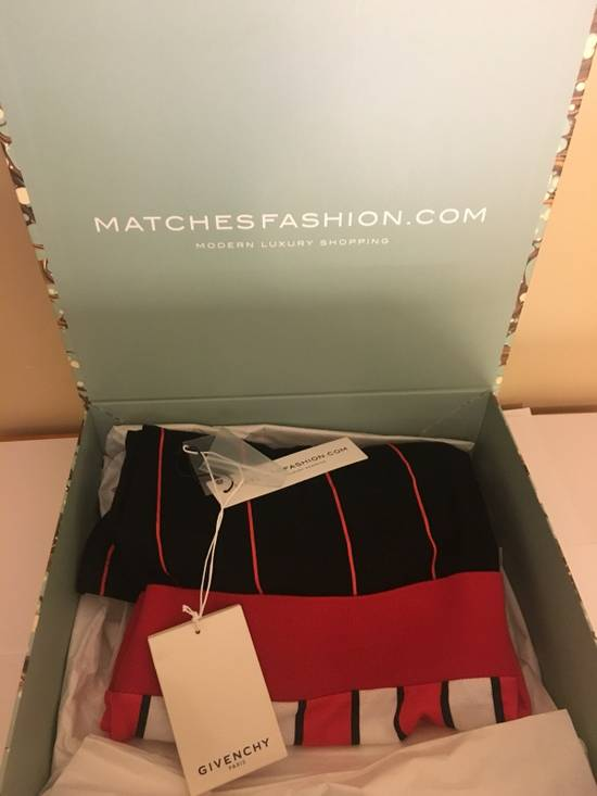 Givenchy Columbain Fit Polo Size US S / EU 44-46 / 1 - 1
