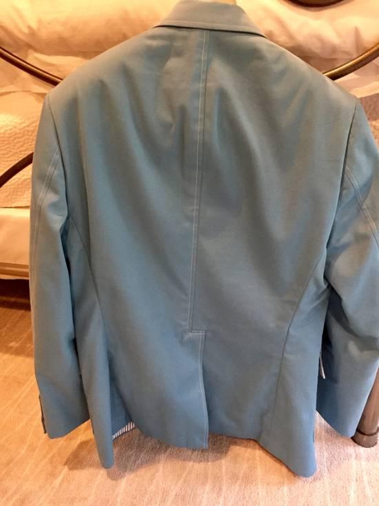 Thom Browne Thom Browne Blazer Size 2 (Medium) Size 38R - 1