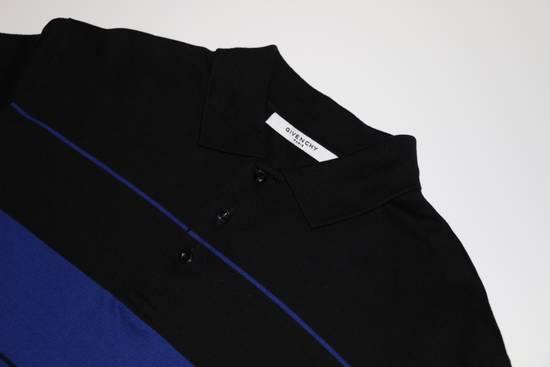 Givenchy Givenchy Polo Shirt Size US S / EU 44-46 / 1
