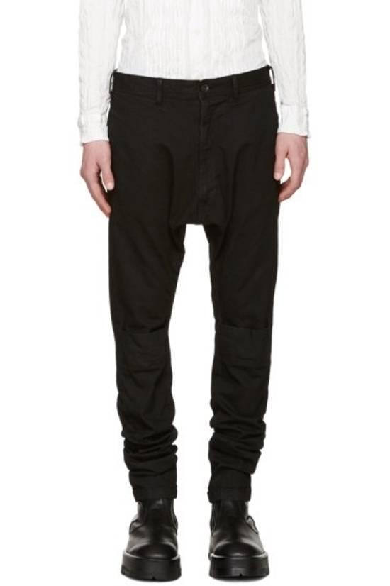 Julius Black Jeans Size US 30 / EU 46 - 7