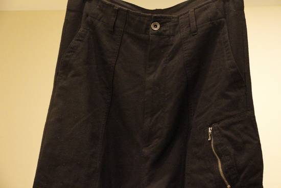 Julius MA Adjustable Cargo Pants Size US 30 / EU 46 - 1