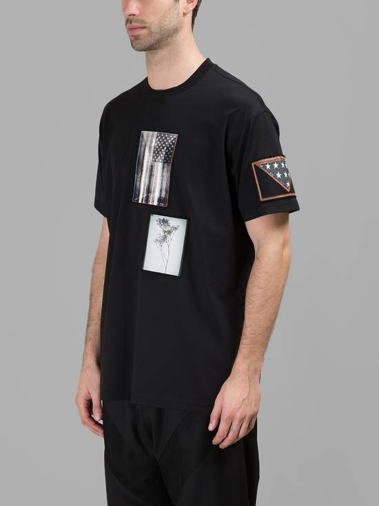 Givenchy LAST DROP! Patched oversized fits L-XL Size US S / EU 44-46 / 1