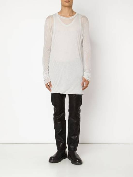 Julius SPHERE Double Layer Tee Size US M / EU 48-50 / 2 - 6
