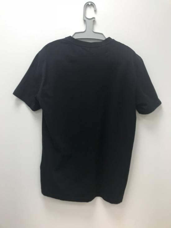 Givenchy black Shark head t-shirt Size US L / EU 52-54 / 3 - 1