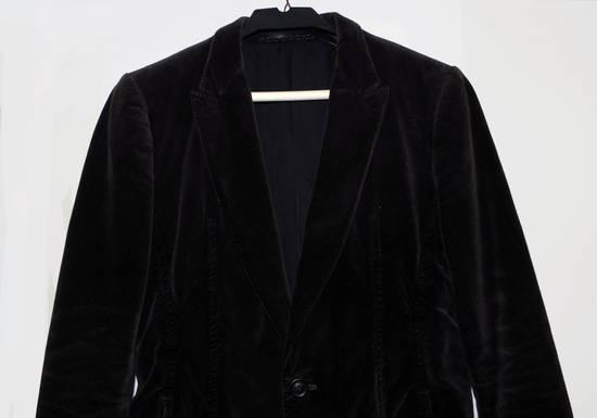 Julius Velvet Julius Blazer Size US S / EU 44-46 / 1 - 1