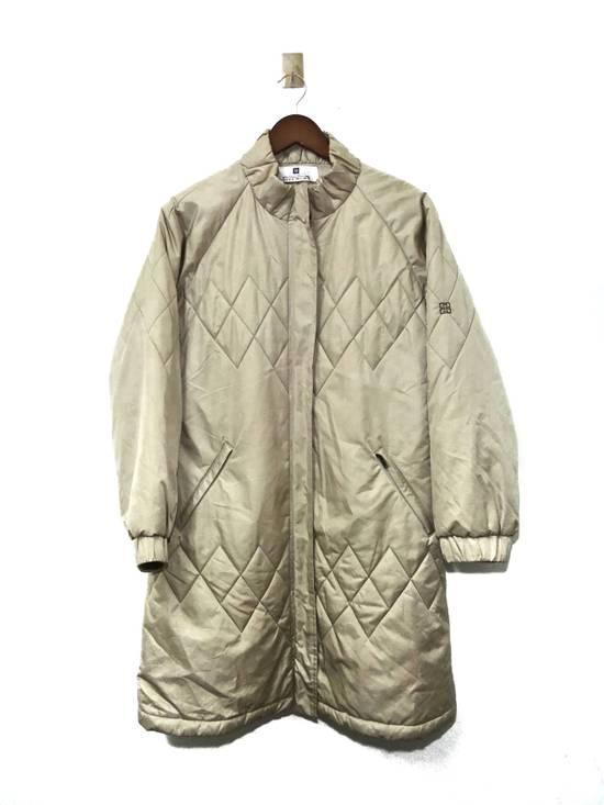 Givenchy Vintage GIVENCHY Long Jacket Parka Nice Design 4 Size US M / EU 48-50 / 2