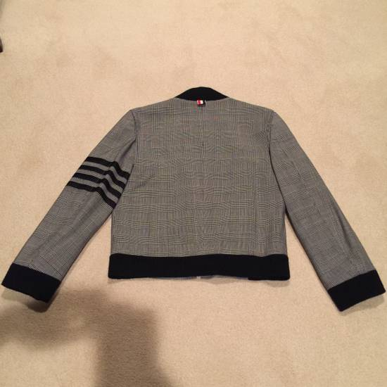 Thom Browne thom Browne jacket Size US XS / EU 42 / 0 - 5